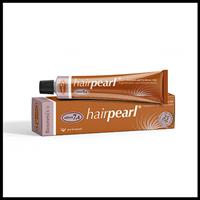 HAIRPEARL TINT