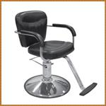 TURNER STYLING CHAIR