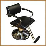 DAVINCI STYLING CHAIR